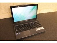 i3 laptops only £150 fully working mint