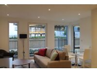LUXURY 2 BED 2 BATH IMPERIAL BUILDING SE18 ROYAL ARSENAL WOOLWICH PLUMSTEAD CANARY WHARF