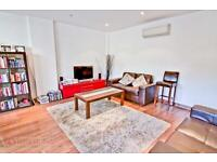*LUXURY TWO BED APARTMENT IN THE HEART OF CAMDEN TOWN