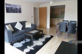 2 bedroom flat in Westfield Terrace, Sheffield, S1 (2 bed) (#1175656)