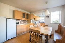 4 bedroom house in Oakfield Road, Stroud Green, London, N4