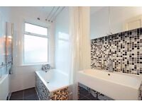 Beautiful Large 3 Bedroom House in Brixton