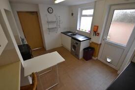 4 bedroom house in Diana Street, Roath, Cardiff