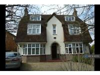 1 bedroom flat in Croham Park Avenue, South Croydon, CR2 (1 bed)