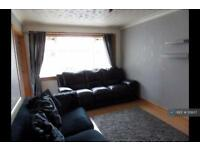 2 bedroom flat in Dick Crescent, Irvine, KA12 (2 bed)