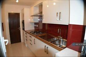 2 bedroom flat in London Road, Thornton Heath, CR7 (2 bed) (#850928)