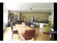 1 bedroom flat in Lower High Street, Stourbridge, DY8 (1 bed)
