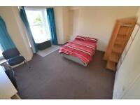 1 bedroom in Broadway, Treforest,