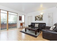 2 BED 2 BATH - AVAILABLE NOW - MAURER COURT - GREENWICH MILLENIUM VILLAGE - CALL ASAP TO VIEW