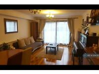 2 bedroom flat in North Finchley, North Finchley, N12 (2 bed)
