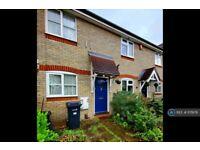 2 bedroom house in Heathfield Park Drive, Chadwell Heath, Romford, RM6 (2 bed) (#1171878)