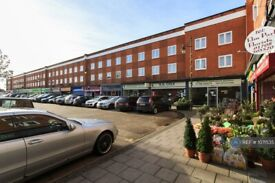 1 bedroom flat in Station Parade, Hornchurch, RM12 (1 bed) (#1071535)