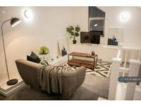 1 bedroom flat in Henry Street 1 Bed Fully Furnished + All Bills Inc, Sheffield, S3 (1 bed) (#118607