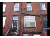 3 bedroom house in Woodview Road, Leeds, LS11 (3 bed)