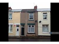 2 bedroom house in Rydal Street, Hartlepool , TS26 (2 bed)