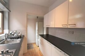 3 bedroom house in Cross Street, Derby, DE22 (3 bed) (#1021824)