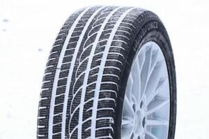 235/55R18-235 55 18 NEW SET OF 4 WINTER Tires $379