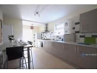 1 bedroom in Embankment, Plymouth, PL4
