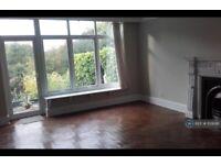 5 bedroom house in Dollis Park, London, N3 (5 bed) (#1139081)