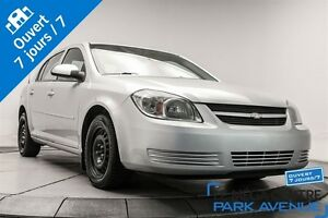 2010 Chevrolet Cobalt LT***LIQUIDATION*** Mags, Cuise, a/c