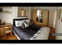 2 bedroom flat in Belsize Road, Swiss Cottage, NW6 (2 bed)