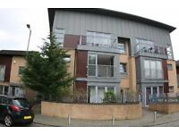 2 bedroom flat in Spring Wynd, Glasgow, G5 (2 bed)