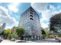 1 bedroom flat in The Graphite Apartments, London, N1 (1 bed)