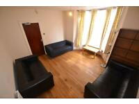 1 bedroom in Connaught Road, Roath,