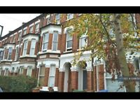 1 bedroom in Valmar Road, London, SE5 (#1088017)