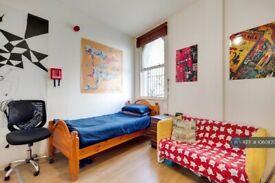 Studio flat in Campdale Road, London, N7 (#1060870)