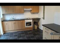 2 bedroom house in Granville Street, Bristol, BS5 (2 bed)