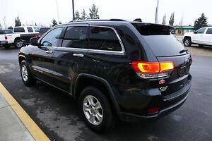 2014 Jeep Grand Cherokee Laredo Edmonton Edmonton Area image 17