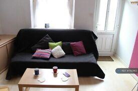 1 bedroom in Primrose Street, Lancaster, LA1 (#1133163)