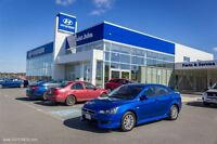 2011 Mitsubishi Lancer SE! GREAT SHAPE! WARRANTY!