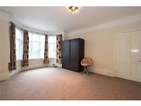 5 Double Bed Flat - Modern Furnishings - Ideal for Professionals & Families - Available Now