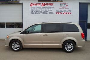 2014 Dodge Grand Caravan SXT,BUY,SELL,TRADE,CONSIGN HERE!