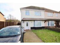 3 bed semi-detached house to rent £1,395 pcm (£322 pw) Bath Road, Slough SL1