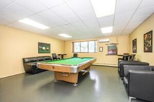 Great 3 bedroom apartment for rent near Belmont Village! Kitchener / Waterloo Kitchener Area image 8