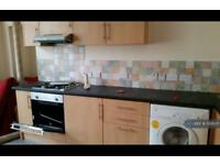 1 bedroom flat in Oxford Street, Bridgend, CF32 (1 bed)