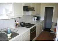 Furnished 3 Bedroomed 1st-floor Flat - Newtoft Street, Gilmerton