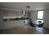 STUNNING 2 BEDROOM WITH BALCONY, GYM & CONCIERGE IN CHANCELLOR HOUSE, BERMONDSEY WORKS, ROTHERHITHE