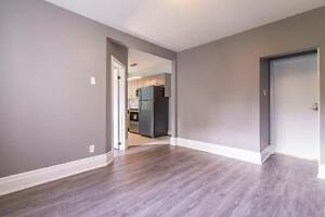 Beautiful 1 bedroom unit, steps away from downtown Kitchener!!! Kitchener / Waterloo Kitchener Area image 13
