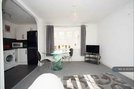 1 bedroom flat in Crow Corner Buildings, Rochester, ME1 (1 bed)
