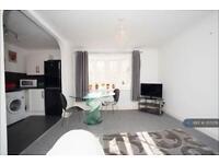 1 bedroom flat in Crow Corner Buildings, Rochester, ME1 (1 bed)