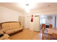 *ALL BILLS INCLUDED* 3 DOUBLE BEDROOM 1ST FLOOR FLAT SITUATED IN RESIDENTIAL CUL-DE-SAC IN WILLESDEN