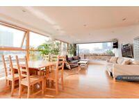 2 bedroom flat in Galaxy House, London, EC2A (2 bed) (#1075494)