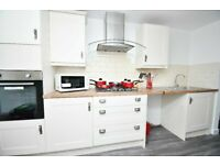 ***NO DEPOSIT! Students! HAROLD ST BURNLEY, Luxury houseshare, newly refurbished!***