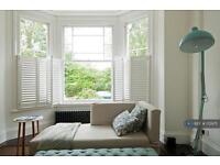 2 bedroom flat in Queens Park, London, NW6 (2 bed)
