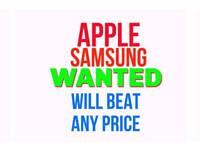 iPhone x 10 8 PLUS 7 6s 16gb 32gb 64gb 128gb 256gb Vodafone O2 EE unlocked