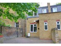 Two 2 Bed Bedroom House Lee Blackheath Greenwich SE12 SE3 SE10 SE13 walkin distance to Blackheath BR